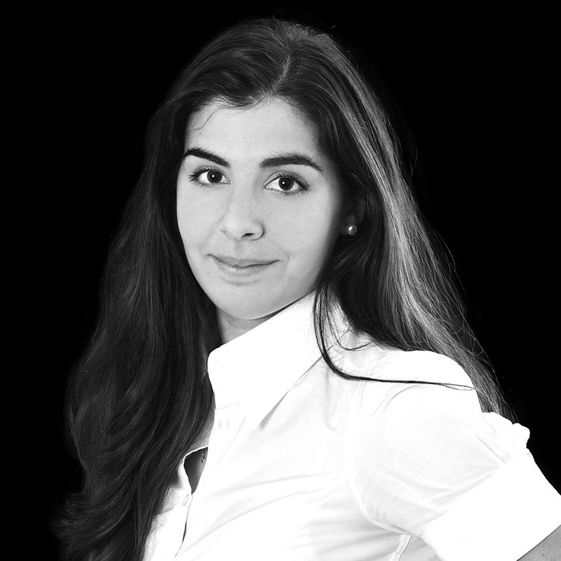Giuliana Brogna