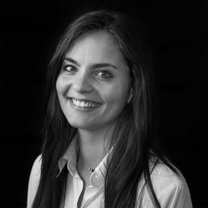 Diana Correia